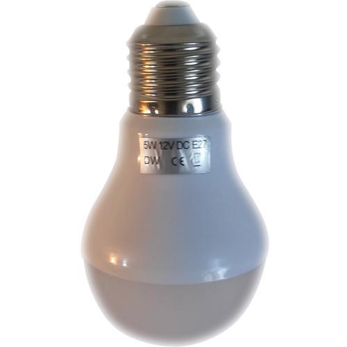 Lazer Volt 12 VDC 5W LED Bulb