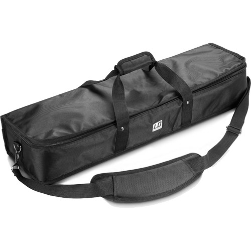 LD Systems Transport Bag for Maui 11 G2 Column Speaker