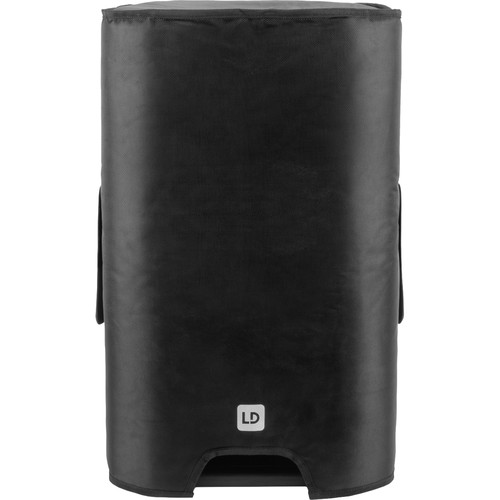 LD Systems ICOA 15 PC2 Protective Slip Cover for ICOA 15 Speaker