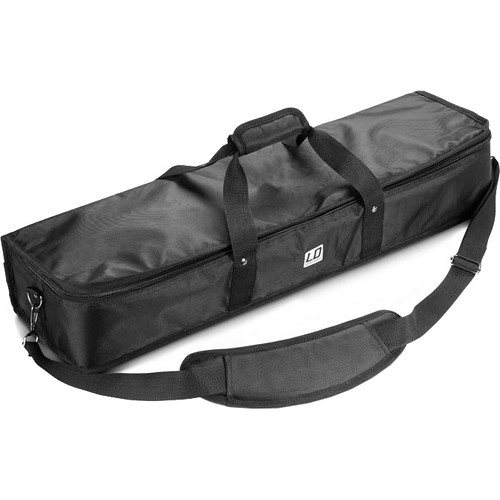 LD Systems MAUI 11 G2 SAT BAG Padded Bag for Maui 11 G2 Column (Black)