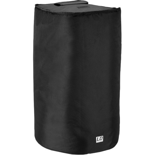 LD Systems MAUI 11 G2 SUB PC Padded Slip Cover for Maui 11 G2 Subwoofer (Black)