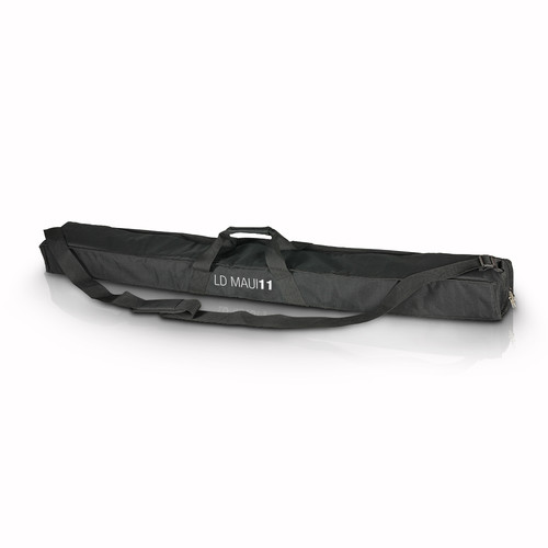 LD Systems Transport Bag for MAUI 11 Column Speaker