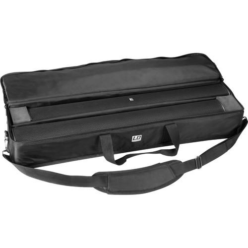 LD Systems Padded Transport Bag for Maui 28 G2 Column Speaker (Black)