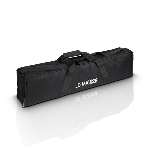 LD Systems Transport Bag for MAUI 28 Column Speaker