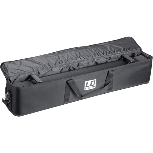 LD Systems Transport Bag for (Single) Maui 44 Column Speaker (2 Required for a System)(Black)