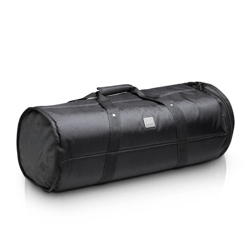 LD Systems LDM5SATBAG Transport Bag for 3x Maui 5 Column Speakers Elements (Black)