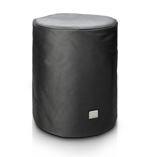 LD Systems Maui 5 SUB PC, Protective Cover for Maui 5 Subwoofer