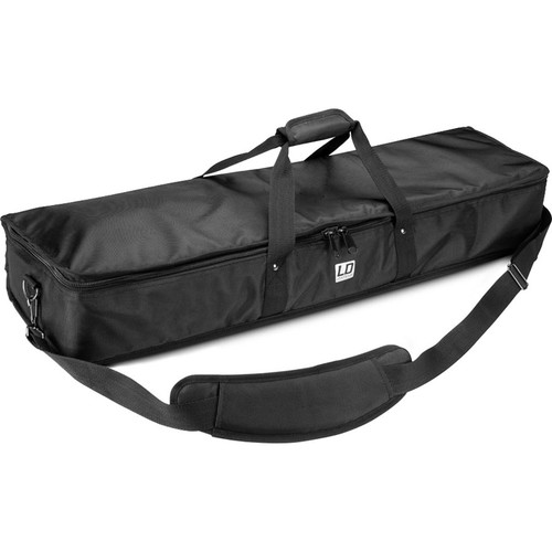 LD Systems MAUI 28 G2 SAT BAG Padded Bag for MAUI 28 G2 Column (Black)