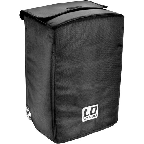 LD Systems ROADBUDDY 10 PC Protective Cover for LD Roadbuddy 10 (Black)
