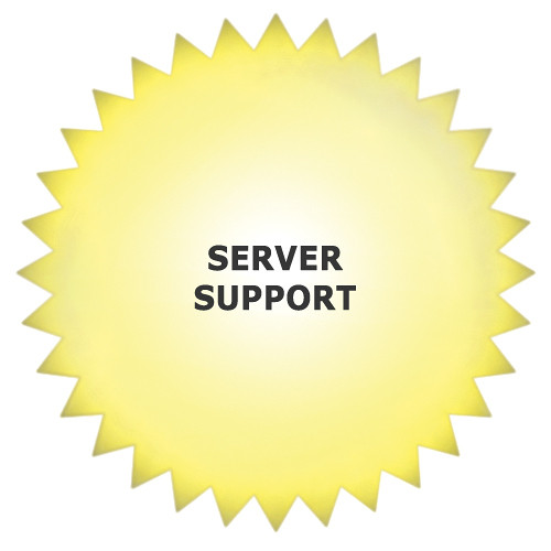 Leader NTP Server for Mentor XL Master/Slave Sync Pulse Generator