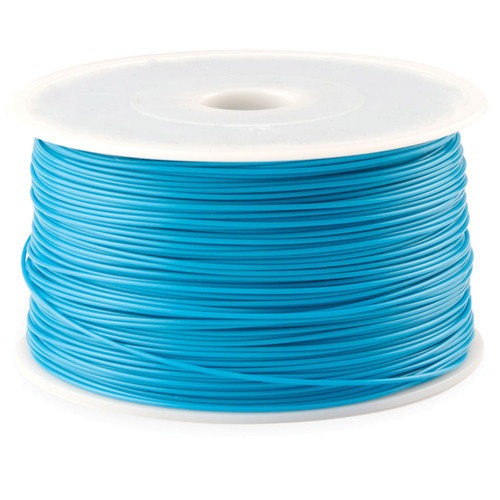 Leapfrog 1.75mm MAXX Economy ABS Filament (2.2 lb, Sporty Blue)