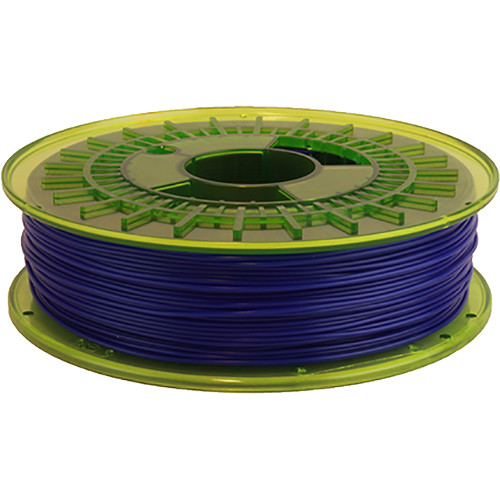 Leapfrog 1.75mm MAXX PRO PLA 3D Printer Filament (750g, Blue)