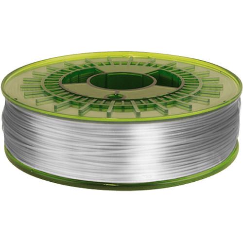 Leapfrog 1.75mm MAXX PRO Hybrid 3D Printer Filament (750g, Clear)