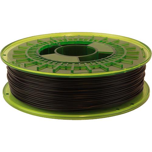 Leapfrog 1.75mm MAXX PRO Carbon 3D Printer Filament (500g, Black)