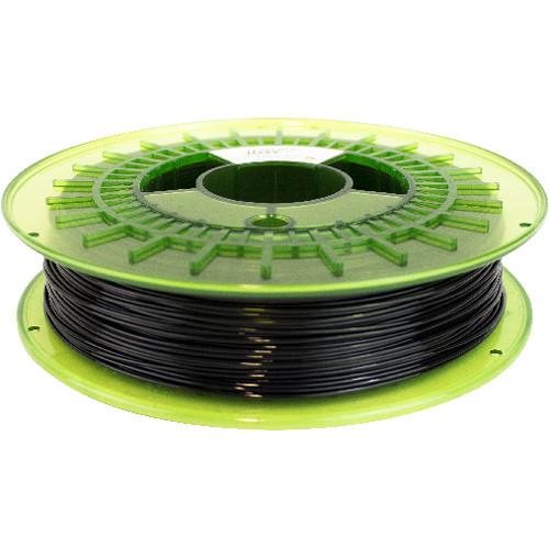 Leapfrog 1.75mm MAXX PRO Nylon 3D Printer Filament (500g, Black)