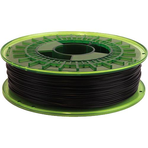Leapfrog 1.75mm Engineering PLA 3D Printer Filament (750g, Black)
