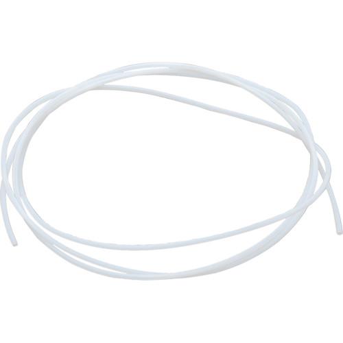 Leapfrog Filament Guiding Tube (4-2mm)