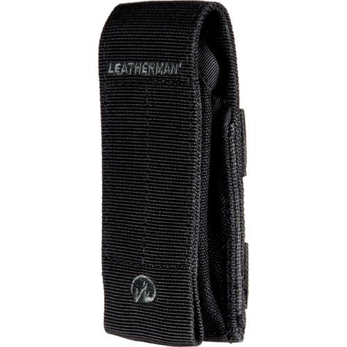 Leatherman MOLLE Sheath (Black)