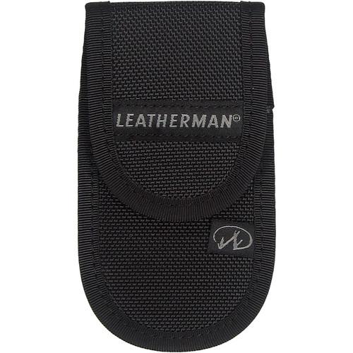 Leatherman Standard Nylon Sheath for Leatherman Multi-Tools (Gray)