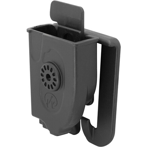 Leatherman MOLLE Compatible Injection-molded Polymer Holster