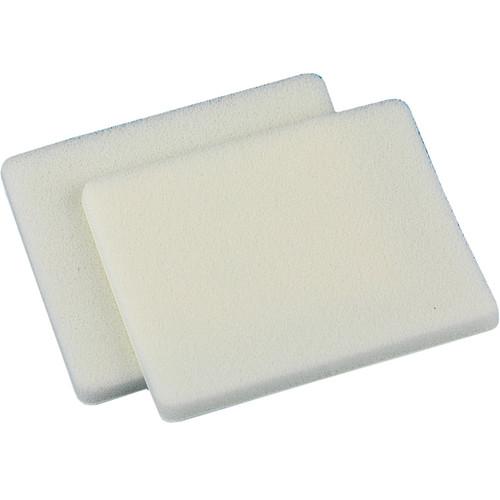 Lectrosonics Case Insulating Pad M2R