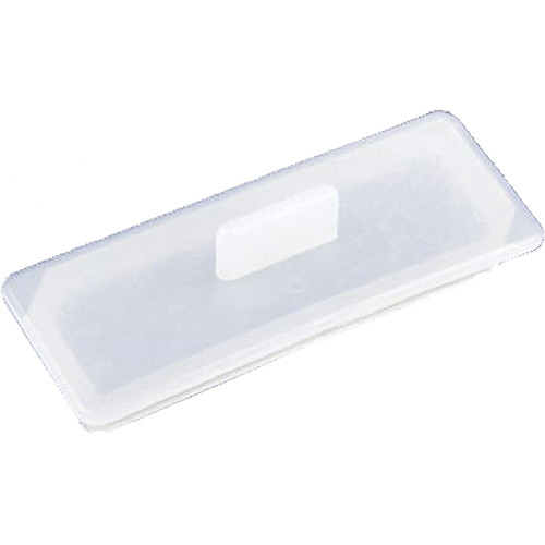 Lectrosonics P1214 Battery Slot Cover for VR Field Receiver