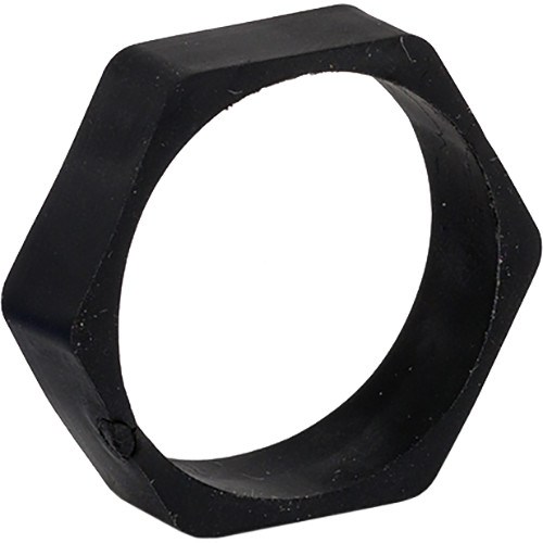 Lectrosonics P1298 - Anti-Roll Sleeve for HH Transmitter