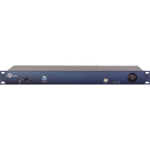 Lectrosonics SPNCWB - Wideband Bridging Conference Interface