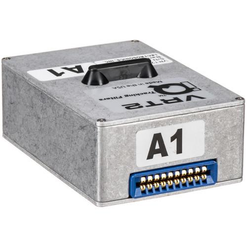 Lectrosonics VRT2 Receiver Module (A1: 470.100 to 537.575 MHz)