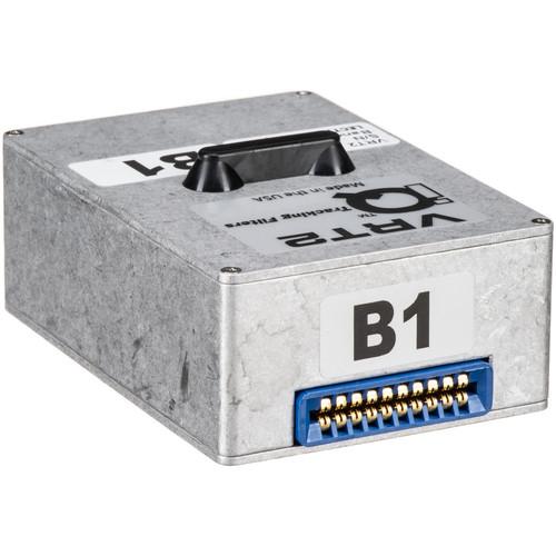 Lectrosonics VRT2 Receiver Module (B1: 537.600 - 614.375 MHz)