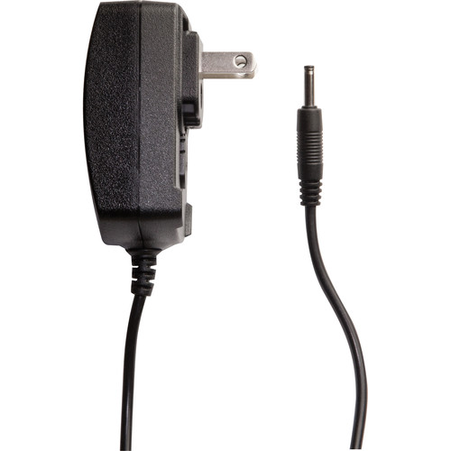 LED LENSER 120V Wall Charger for H14R.2 Flashlight