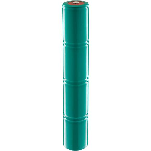 LED LENSER Ni-MH D Battery (4-Pack)