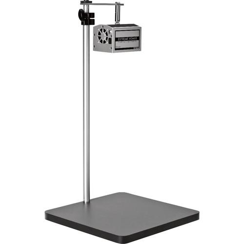 LED Science Full Spectrum 6 LED Task Light with Stand