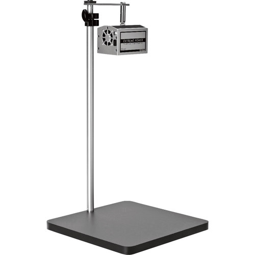 LED Science Full Spectrum 6 LED Task Light with Stand