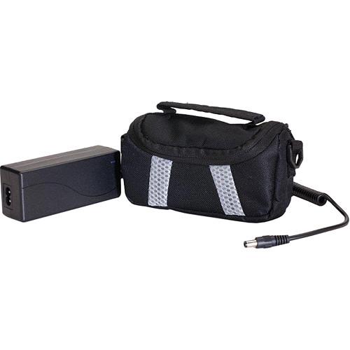 LED Science Series 6 Battery Pack Kit
