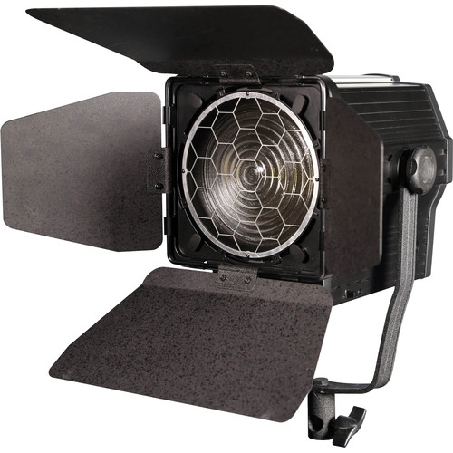Ledgo LED Fresnel Movie Light