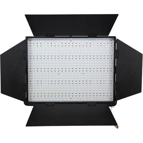 Ledgo Pro Series LED Bi-Color Panel 1200