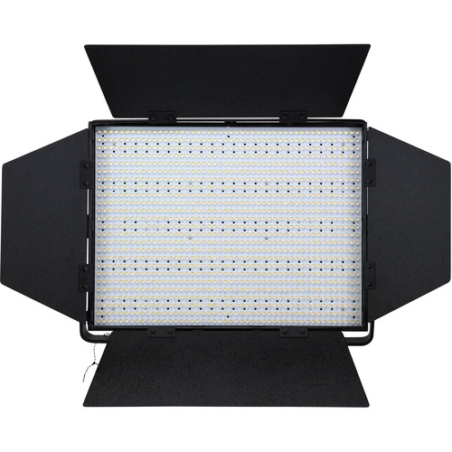 Ledgo Pro Series Daylight LED Panel 1200