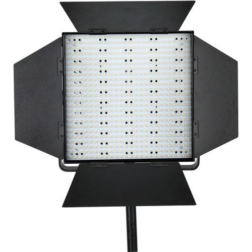 Ledgo Pro Series LED Bi-Color Panel 600