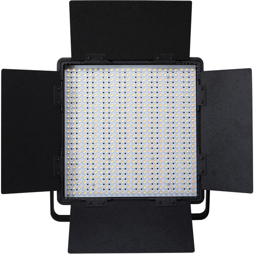 Ledgo Value Series LED Bi-Color Panel 600