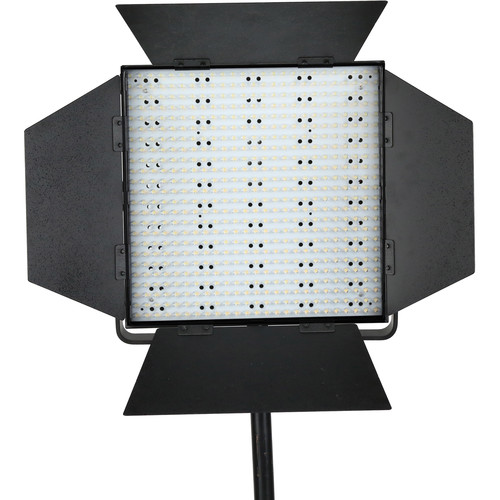 Ledgo Pro Series Daylight LED Panel 600