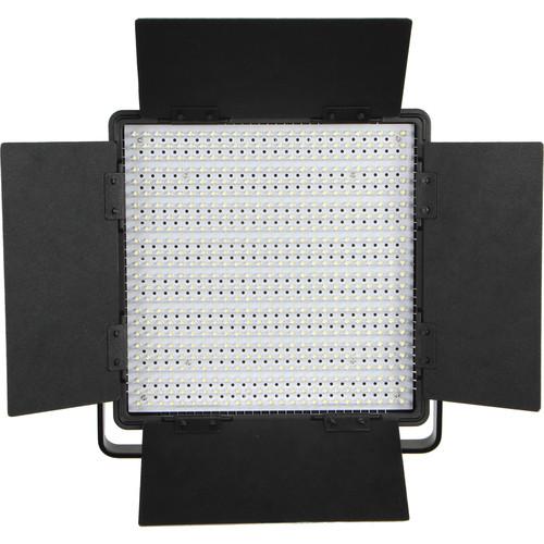 Ledgo Value Series Daylight LED Panel 600