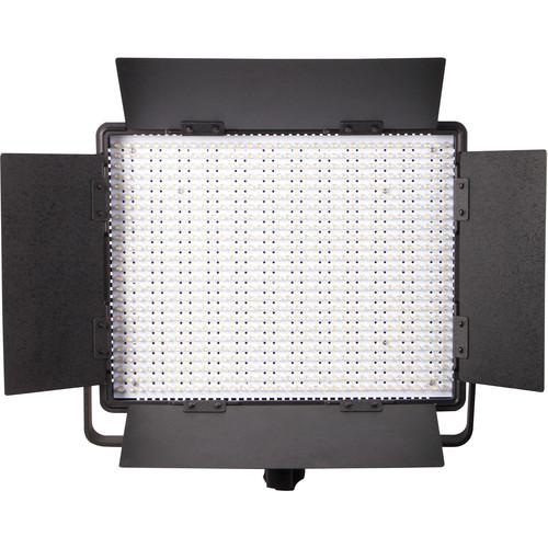 Ledgo Value Series LED Bi-Color Panel 900