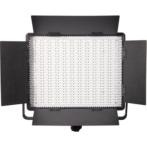 Ledgo Value Series Daylight LED Panel 900