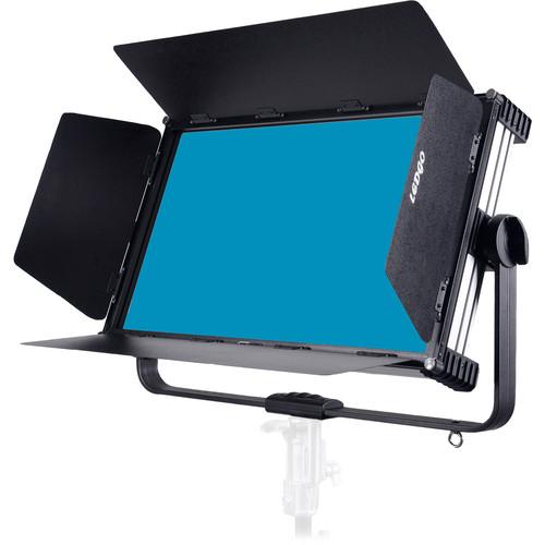 Ledgo LG-G260 LED RGB Studio Light