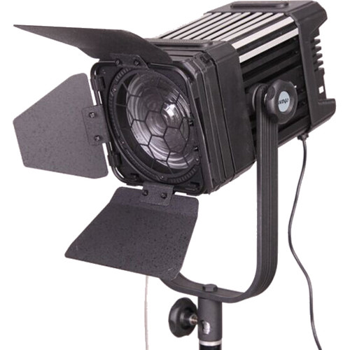 Ledgo 60W LED Fresnel with Wi-Fi