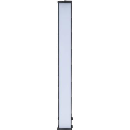 Ledgo 60 LED Green Screen Strip Light