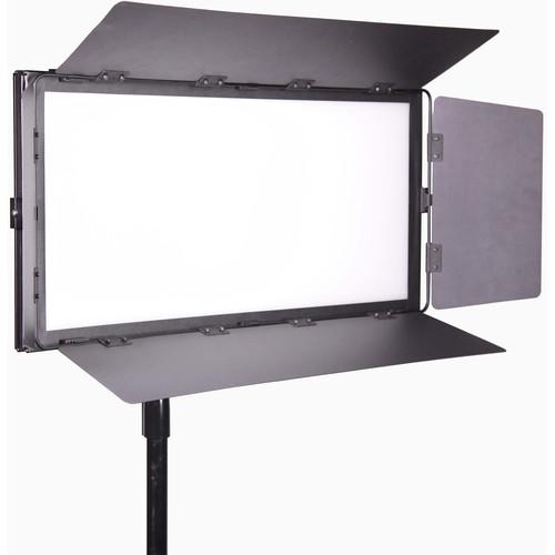 Ledgo 1440 Ultra-Thin Softlight LED Panel with DMX & WiFi