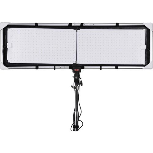 """Ledgo VersaTile Bi-Color LED Mat 2-Light Kit (32 x 9"""")"""