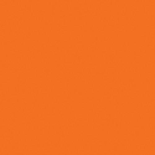 """LEE Filters CL105 Cool LED Orange Gel Filter (21 x 24"""")"""